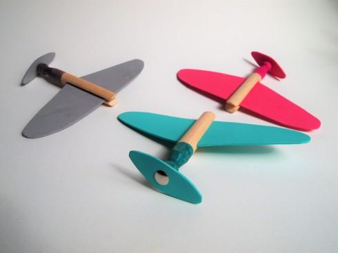 dolly peg planes