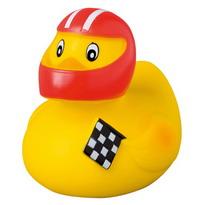 racing duck