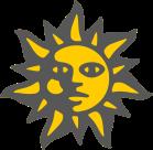 Hope not hate sunshine