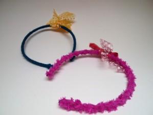 hairbands