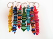 button bag tags