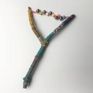 musical stick shaker