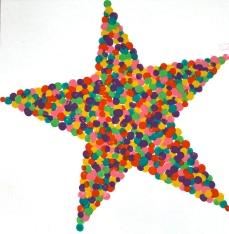 dotty stars